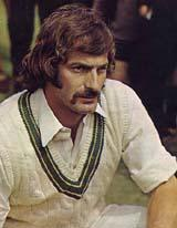 Dennis Keith Lillee