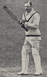 Albert Edward Harry Mayer Archibald Primrose (Lord Dalmeny)