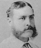 George Frederick Grace