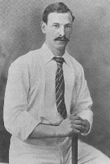 Frank Stanley Jackson