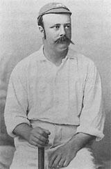 William Lloyd Murdoch