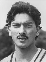 Ravishankar Jayadritha Shastri