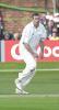 Taken at Leeds, 2001 during the Yorks v Derbys Benson and Hedges Cup Match 30 April