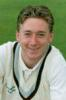 Taken at the Derbys CCC Photocall, April 2001