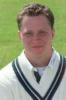 Taken at the Worcs  CCC Photocall, April 2001