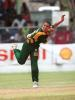 West Indies v South Africa, 5th ODI , Kensington Oval, Bridgetown, Barbados , 9th May 2001