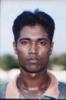 Mahawaduge Charinda Roshan Fernando