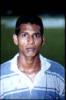 Mohamed Ikram Abdeen