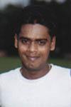 Thushara Ajantha Weerappuli