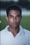 Uswatta Liyanage Kalum Deshapriya Fernando