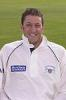 Taken at the Gloucestershire CCC Photocall April 2001