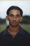 Magage Sampath Kaushal Fernando
