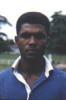 Madannage Manjula Priyanganath Silva