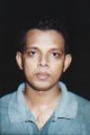 Kodituwakku Arachchige Dileepa Charles Silva