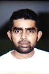 Hewafonsekage Saman Surendra Fonseka