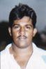 Balapuwaduge Charles Manoj Shiam Mendis
