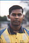 Karunakalage Sajeewa Chanaka De Silva