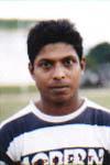 Nilantha Sanjeewa Bopage