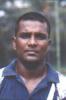 Wijesekera Nihil Mahinda Soysa