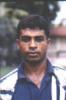 Hewa Pathinige Aruna Priyantha