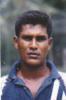 Ratnayake Mudiyanselage Kapila Mahinda