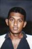 Hewasahiduge Muditha Maduwantha