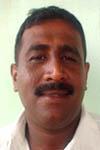 Palamandadige Thilak Surendrasiri Fernando