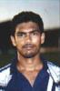 Rupage Chasun Randeera Priyankara Silva