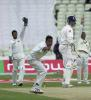 England v Sri Lanka, 2nd npower Test, Birmingham, 30 May - 3 June 2002