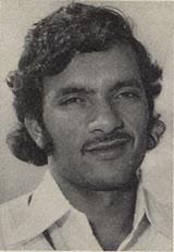 Madan Lal Udhouram Sharma