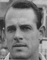 Norman Clifford Louis O'Neill