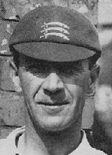 John William Hearne