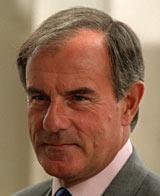 Lord MacLaurin - Check MacLaurin's News, Career, Age, Rankings ...