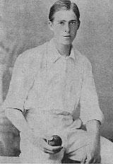 Digby Loder Armroid Jephson