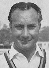 Donald Kenyon