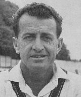 Kenneth Donald Mackay