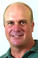 Carl Gray Rackemann
