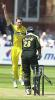 Australia v Pakistan, NatWest Series 2001, Final, 23 June 2001, Lord's