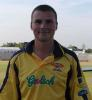 James Schofield joins Hampshire on a summer contract 2001