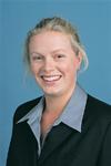 Fiona Elizabeth Fraser