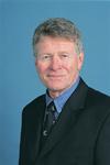 Michael John Froud Shrimpton