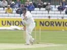 Derbyshire CCC v West Indies A , County Ground, Derby, 26 - 28 June 2002