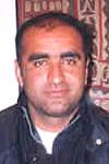 Taj Malik