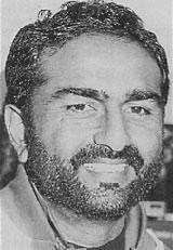 Aasif Yusuf Karim