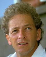 David Ivon Gower