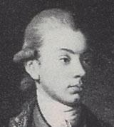 George Finch (9th Earl of Winchilsea)