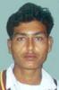 Masihuddin, Uttar Pradesh, Portrait