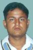 Harjeet Singh, Uttar Pradesh, Portrait