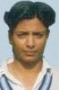 Nitin Mishal, Madhya Pradesh, Portrait