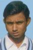 Ishwar Tiwari, Madhya Pradesh, Portrait